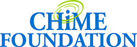 CHiME Foundation