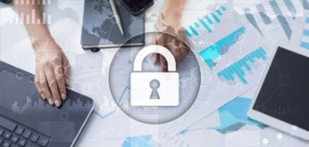 NIST Cybersecurity Framework 1.1